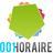 1001Horaires.com twitter profile