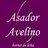 Asador Avelino