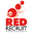 Red Removals Jobs
