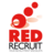 Red Shipping Jobs