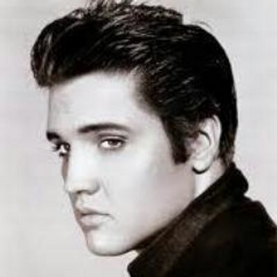 psychological profile of elvis presley Elvis and prince: personality rights guidance for  protection for its high-profile citizens and the  elvis presley's right of publicity survived .