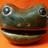 https://pbs.twimg.com/profile_images/378800000219608290/085a27140b2508d715bd23930423a5c8_normal.jpeg