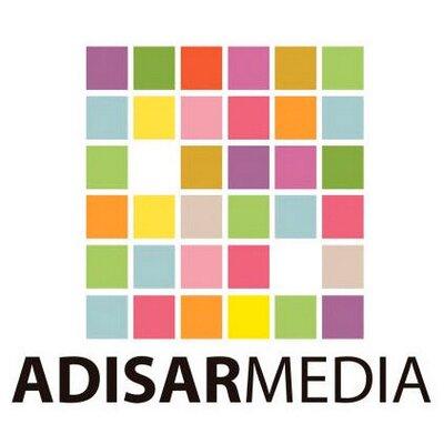 ADISAR MEDIA