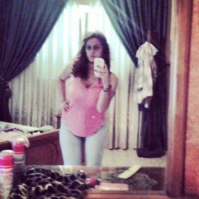 Zeina Haddad Zeinaaddad Twitter