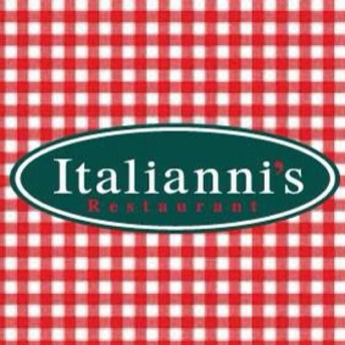 Italianni S Restaurant