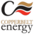 Copperbelt Energy