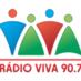 radioviva907