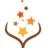 Graines d'Agriculteurs's Twitter avatar
