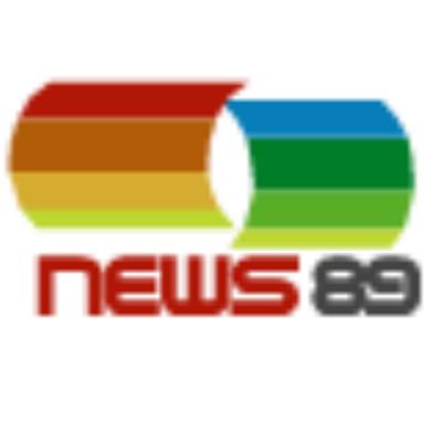 news89com