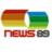 news89com's avatar'