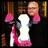 @JohnWann Profile picture