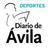 Diario Ávila Deporte