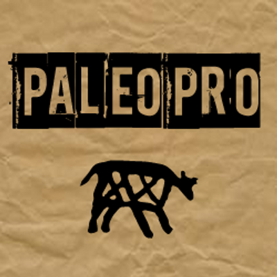Paleo Pro Coupons and Promo Code