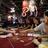 Best Poker Room