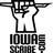 IowaScribe