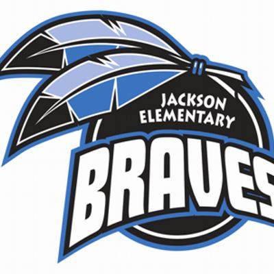 Jackson Elementary Kcs Jackson Twitter