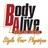 Body Alive Nutrition