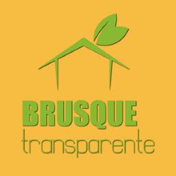 @brusquetranspar