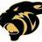 MC Panthers