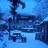 Sneeuw melder dtc