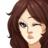 Kimlinh Tran (@KimlinhTran) Twitter profile photo
