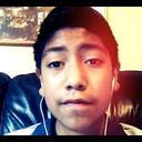 Luis fernando  (@1030Fernando) Twitter
