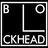 BlockheadsPage