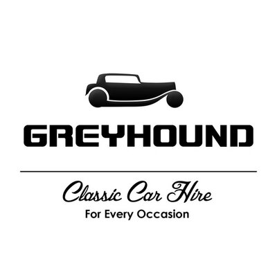 Greyhound Classics