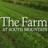 Farm Phoenix Arizona