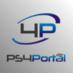 PS4Portal.de