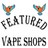 vapeshops retweeted this