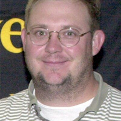 Jeffery R. Ratliff on Muck Rack