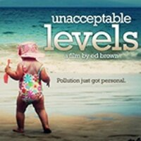 Unacceptable Levels | Social Profile