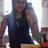Jasmine Rene DeWerdt - dewerdt_rene