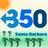 350SantaBarbara's avatar