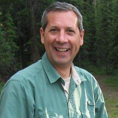 John Sherer on Muck Rack