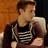 Rory Arthur Williams - RoryPond_Bot