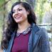 Qurrat Ann Kadwani's Twitter Profile Picture