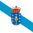 Salvemos Galicia