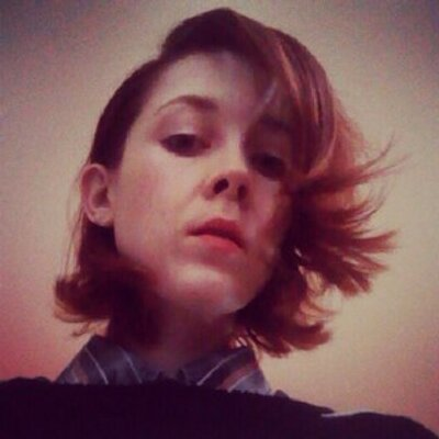 Robin Dove | Social Profile