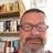 Riccardo_Tim avatar