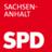 SPD_LSA