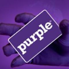 PurpleLancaster