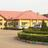 National VVF Centre