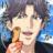 syomin_Atobe