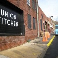 UnionKitchenCaters | Social Profile