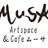 @ArtCafeMusa