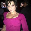 Letitia Gibson - @LetitiaGibson8 - Twitter