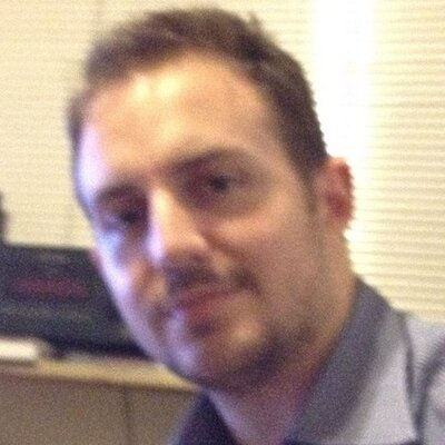 David Marin-Guzman on Muck Rack