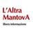 L'Altra Mantova